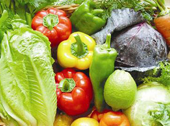 中国农药残留限量标准增至7107项!农药残留检测方法有哪些?