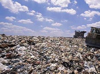 固体废物中16种无机元素和7种氧化物将出新的检测方法