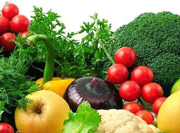 生物素检测:生物素是什么?有什么作用?